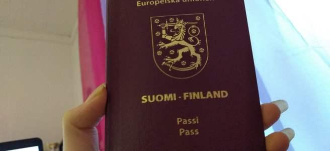 passport, ldr, long distance relationship