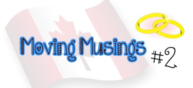 moving immigration ldr canada long distance relationship